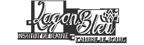 Institut de Beauté Le lagon Bleu